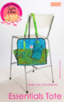 essentials tote bags purses