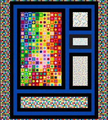 picture this quilt pattern