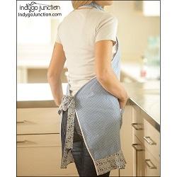 KitchenShirtTales