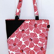 candice tote bag