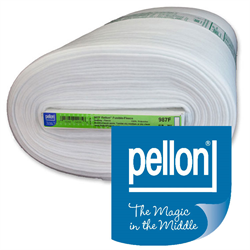 pellon insul fleece