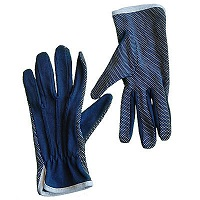 machine quilting grip gloves