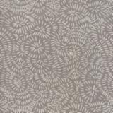 bramble fabric line