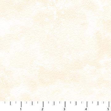 toscana fabric line