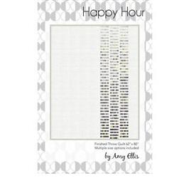 happy hour pattern