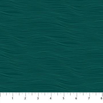 elements fabric line