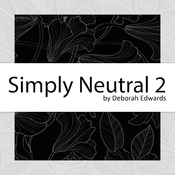 Simply Neutral