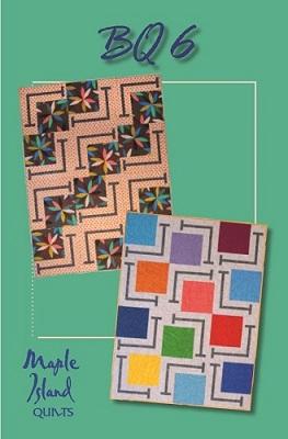 BQ6 pattern
