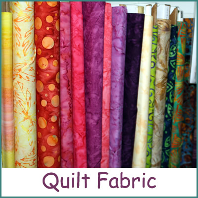 quilt fabric category
