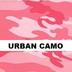 Urban Camo