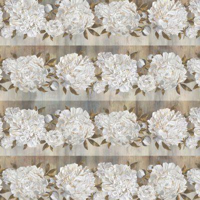 ophelia fabric line