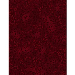 wilmington essentials fabric line