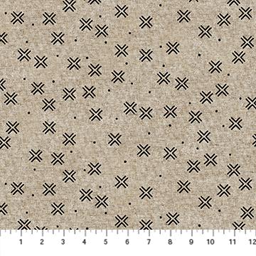 harmony fabric line